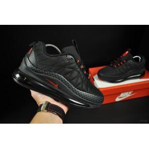 кросівки термо Nike Air Max 720 арт 21032 (аир макс, найк)