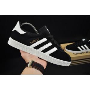 кросівки adidas Gazelle арт 20895 (чоловічі, адідас)