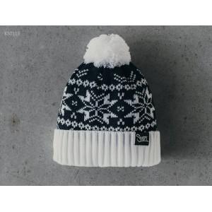 Зимняя шапка Staff KS0113