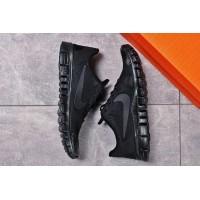 Кроссовки мужские Nike Free 3.0, черные (16251) размеры в наличии ► [ 40 41 42 43 44 45 ]