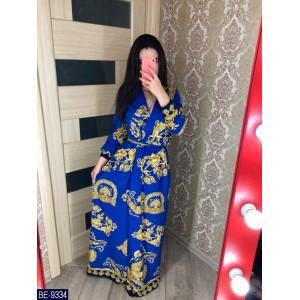 Платье BE-9334 (42-46)