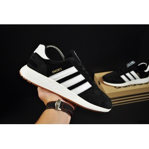 кросівки Adidas Iniki арт 20992 (адидас, иники)