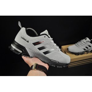 кросівки Adidas Marathon TR арт 20971 (чоловічі, адідас)