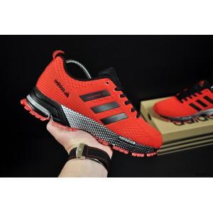 кросівки Adidas Marathon TR арт 20972 (чоловічі, адідас)