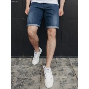 Джинсовые шорты Staff comfort c3