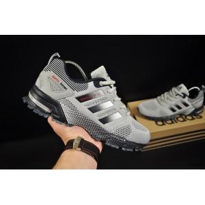 кросівки Adidas Marathon TR 26 арт 20943 (чоловічі, адідас)