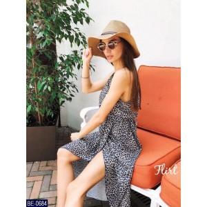 Платье BE-0684 (42-44)