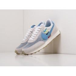 Кроссовки Nike Drybreak
