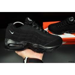 кроссовки Nike Air Max 95 арт.20415