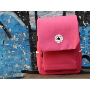 Сonverse Bag Pink