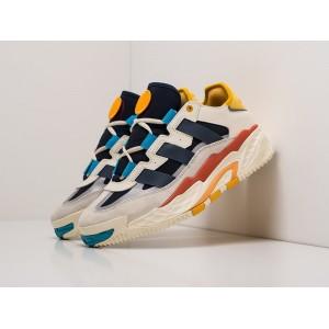 Кроссовки Adidas Niteball