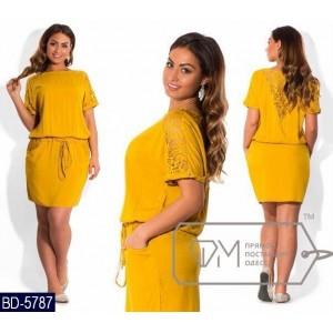 Платье BD-5787 (48)