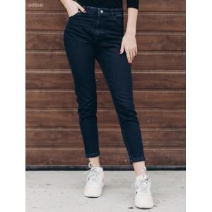 Женские джинсы Staff blue
