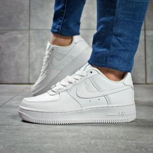 Кроссовки женские Nike Air, белые (15802) размеры в наличии ► [ 36 37 38 39 40 ]