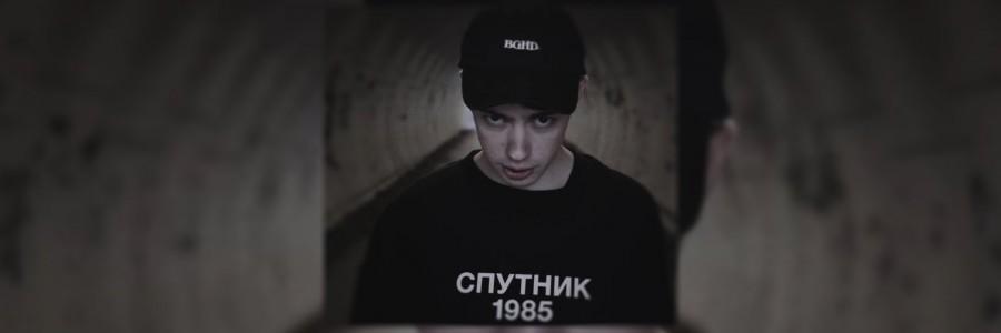 8eb562913 TOP-SHMOT™ Интернет-магазин стильной одежды и обуви Донецк ДНР
