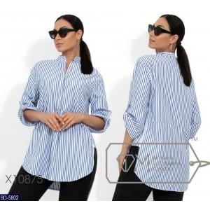 Блуза BD-5802 (48, 50, 52, 54)