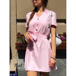 Платье BE-0677 (42-44)
