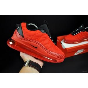 кросівки термо Nike Air Max 720 арт 21030 (аир макс, найк)