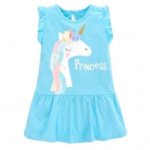 Плаття для дівчинки Princess Little Maven