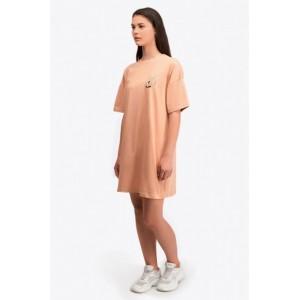 Платье Urban Planet OVERSZ TN