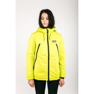 Куртка женская зимняя AW3 SAFETY Urban Planet