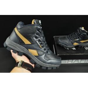 ботинки зимние Bonote Sport арт 20681
