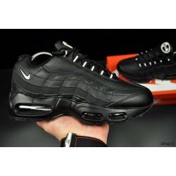 кроссовки Nike Air Max 95 арт.20413