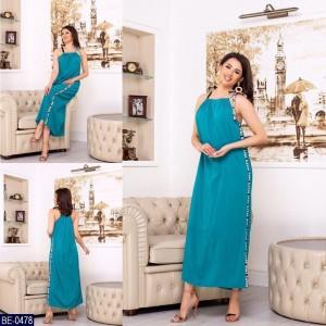 Платье BE-0478 (42, 44, 46)