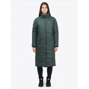Женская зимняя куртка PL PP Urban Planet UP 3-3-1-15