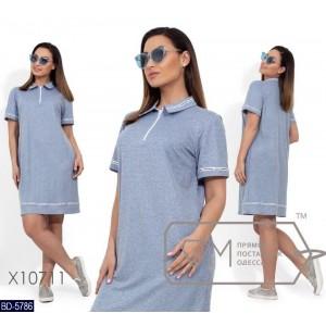 Платье BD-5786 (50, 52, 54, 56)