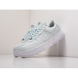 Кроссовки Nike Air Force 1 Pixel Low