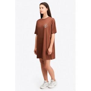 Платье Urban Planet OVERSZ MR