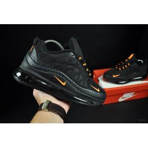 кросівки термо Nike Air Max 720 арт 21029 (аир макс, найк)