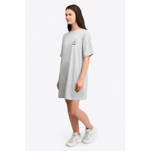 Платье Urban Planet OVERSZ ML
