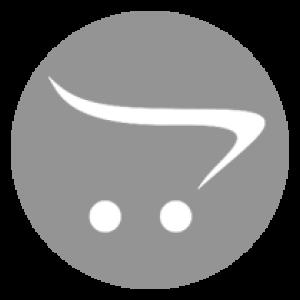 Шорты AU-7280 (48-50, 52-54)