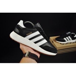 кросівки Adidas Iniki арт 20990 (адидас, иники)