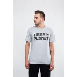 Футболка JPN MEL Urban Planet