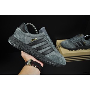 кросівки Adidas Iniki арт 20993 (адидас, иники)