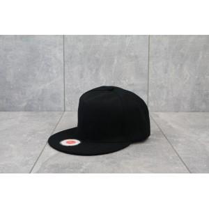 Кепка бейсболка трикотаж (черный)
