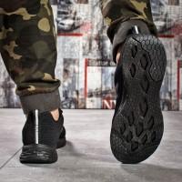 Кроссовки мужские в стиле Nеw ВаIаnсе Trailbuster, черные (15861) размеры в наличии ► [ 41 43 44 45 46 ]