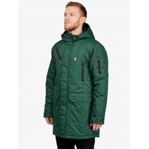 Куртка зимняя SY2 FN Urban Planet