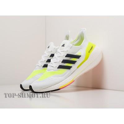 Кроссовки Adidas Ultra Boost 21