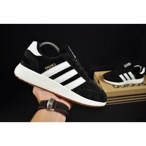 кросівки Adidas Iniki арт 20991 (адидас, иники)