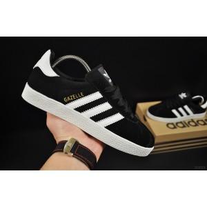кросівки adidas Gazelle арт 21021 (газель, адидас)