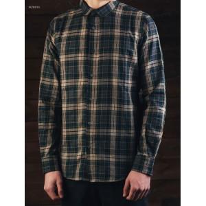 Рубашка Staff 15
