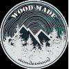 WoodMade Wonderwood