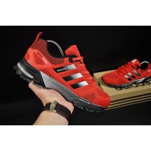 кросівки Adidas Marathon TR 26 арт 20942 (чоловічі, адідас)