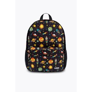 Рюкзак B10 PLANET Urban Planet