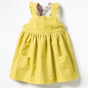 Платье для девочки Маленькое солнышко Little Maven
