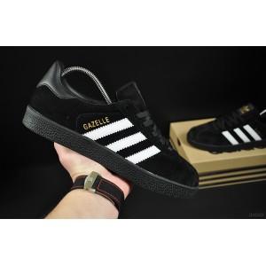 кросівки adidas Gazelle арт 21022 (газель, адидас)
